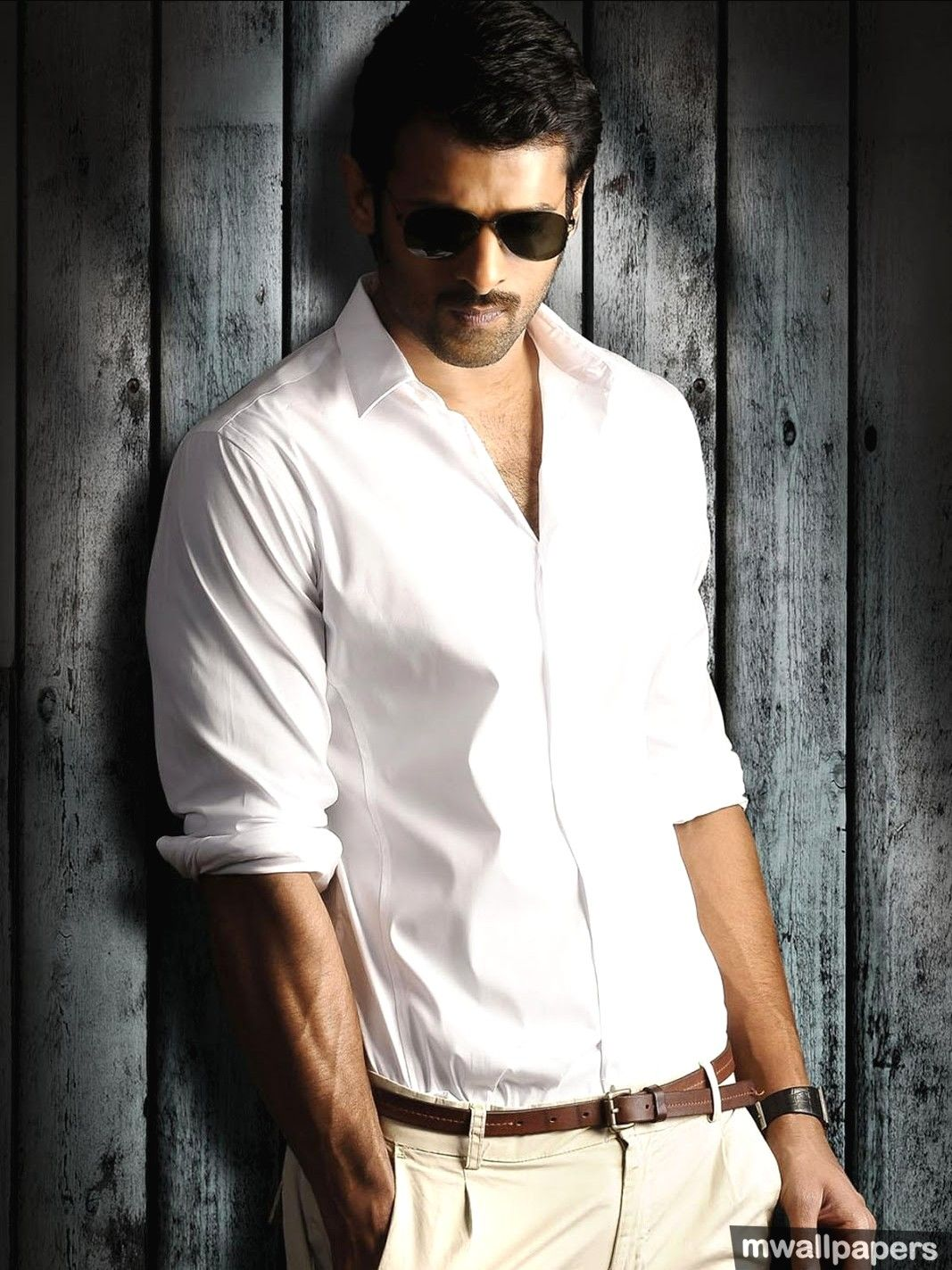 download prabhas hd photos & wallpapers (1080p) in 1080p hd quality