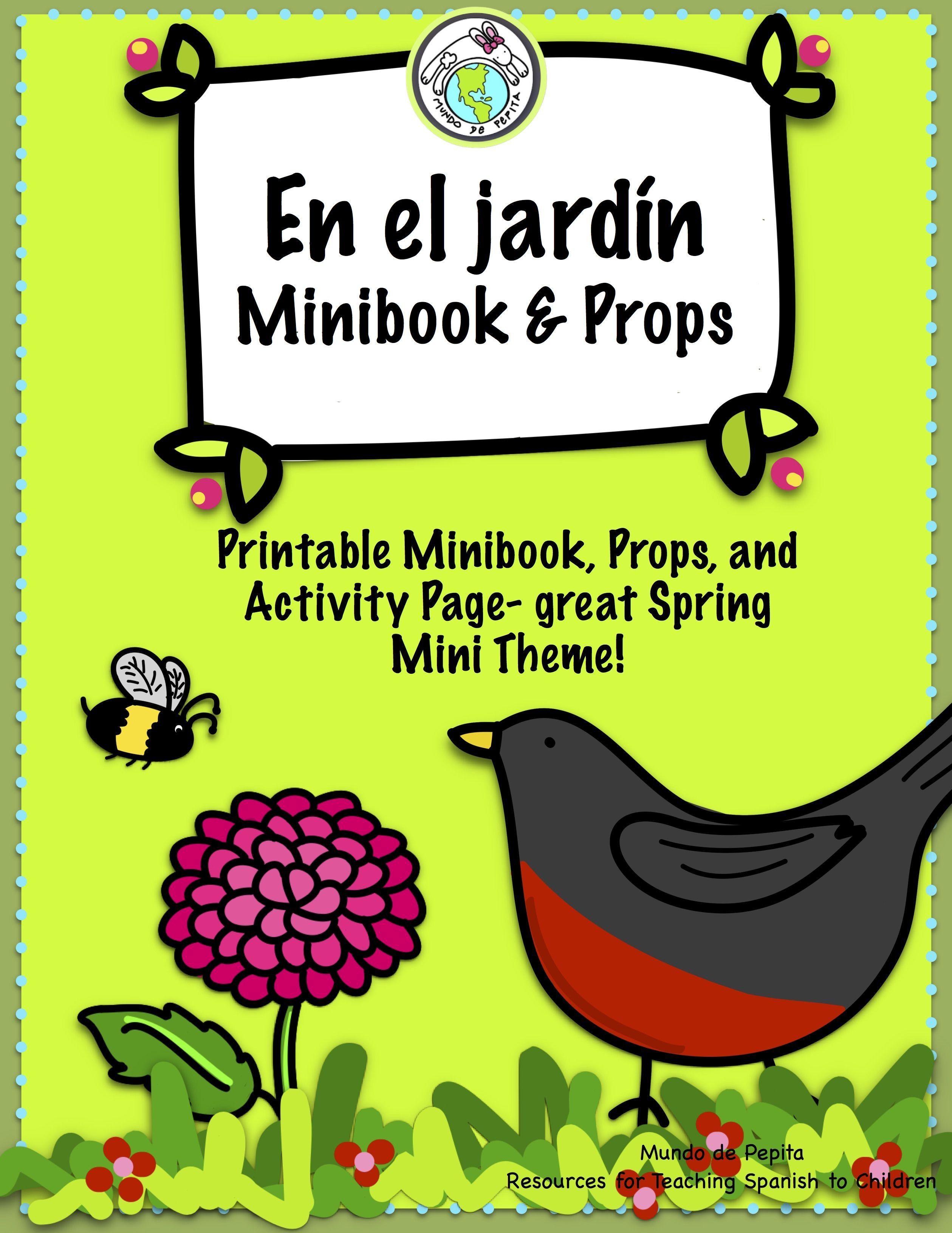 Basic Spanish Online   En Espanol   Pinterest   Elementary spanish ...