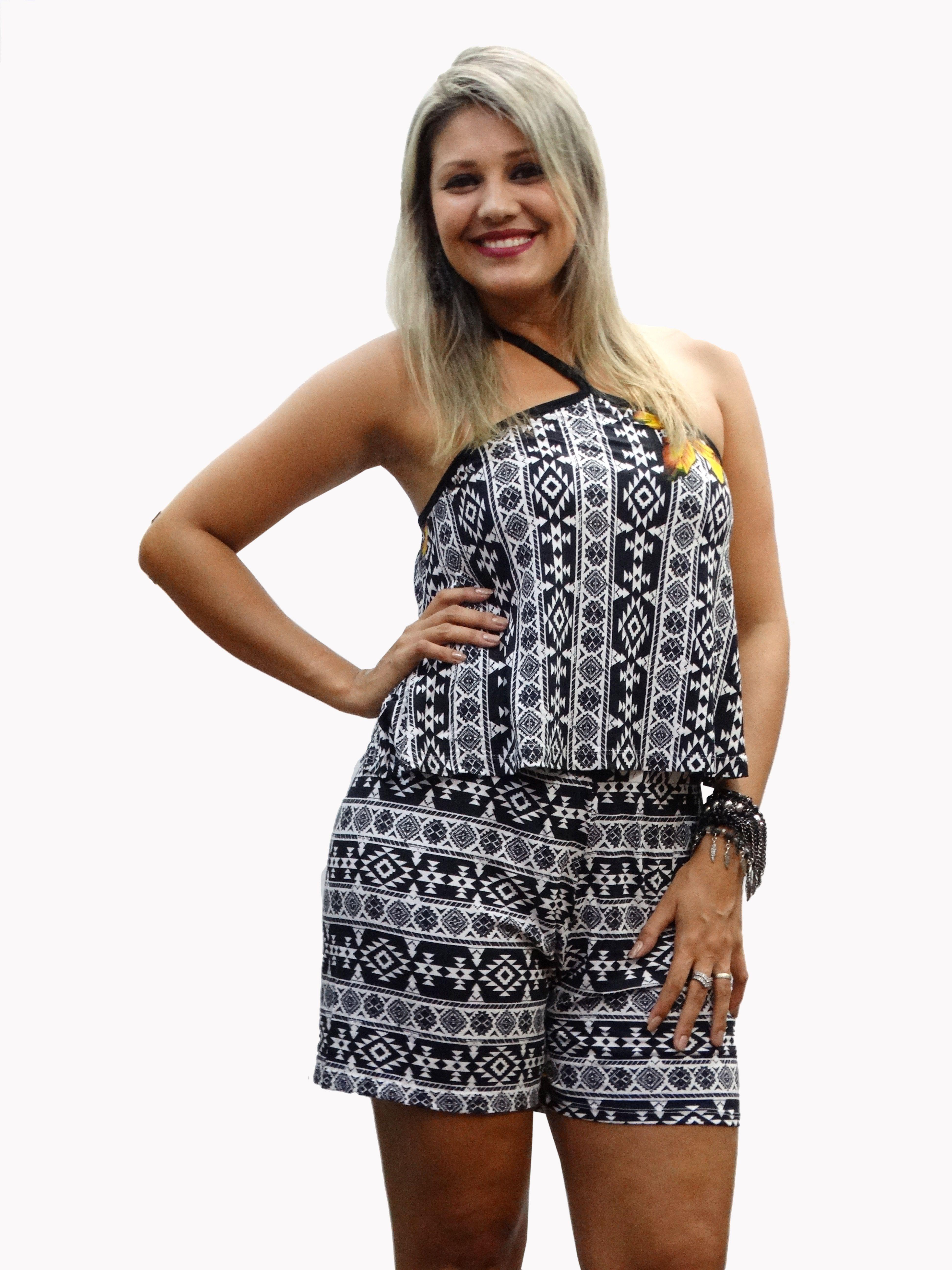 1aa4717561 Revenda a moda feminina da   Fênix ! São diversos modelos de blusas