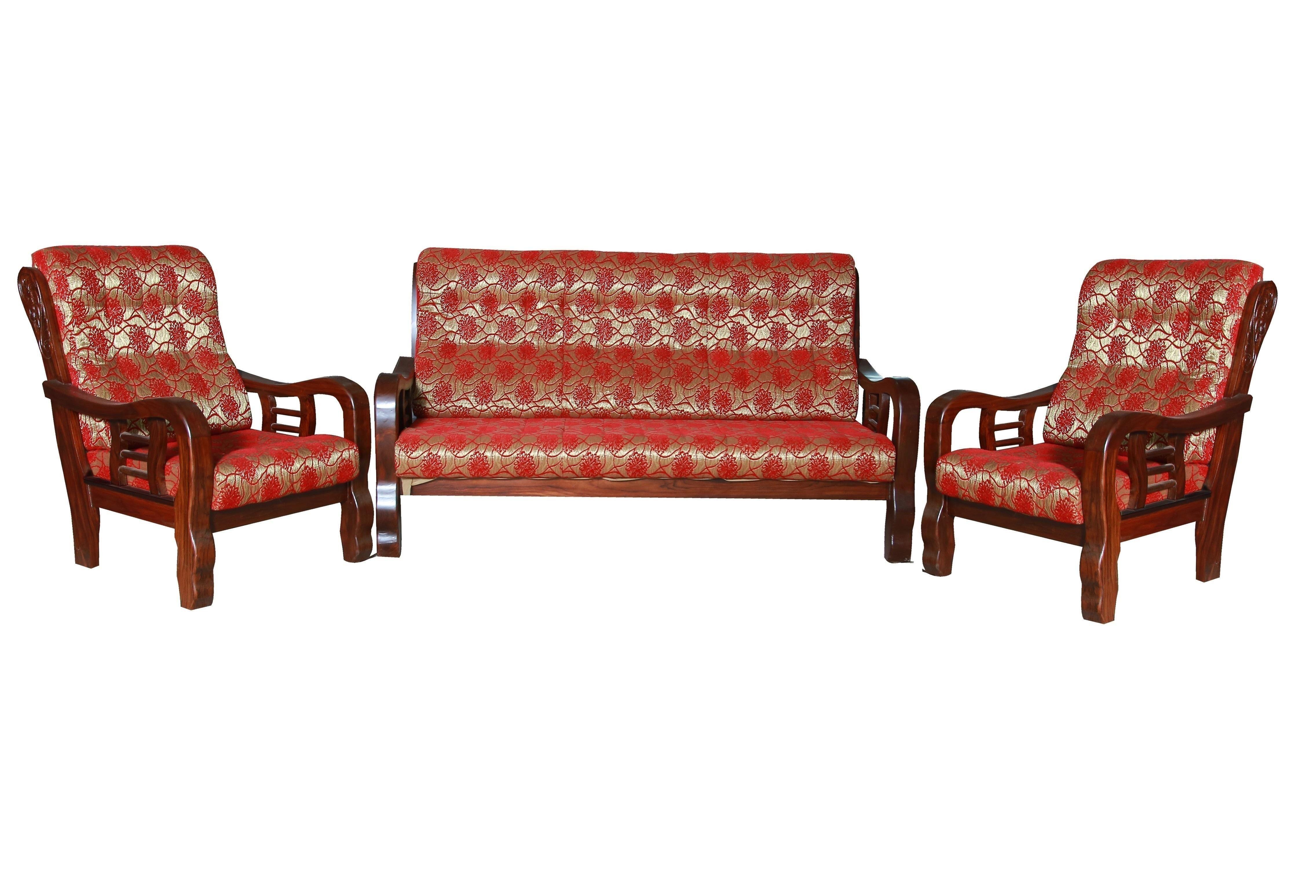 Verschiedene Sofa L Form Mit Schlaffunktion Das Beste Von Majestätisch Check More At Https://tridentbeauties.org