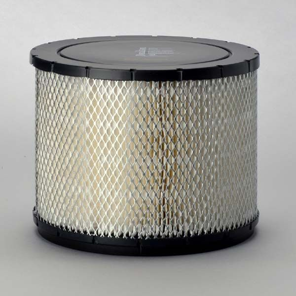Donaldson Air Filter Primary Round P181107 Air Filter Filters