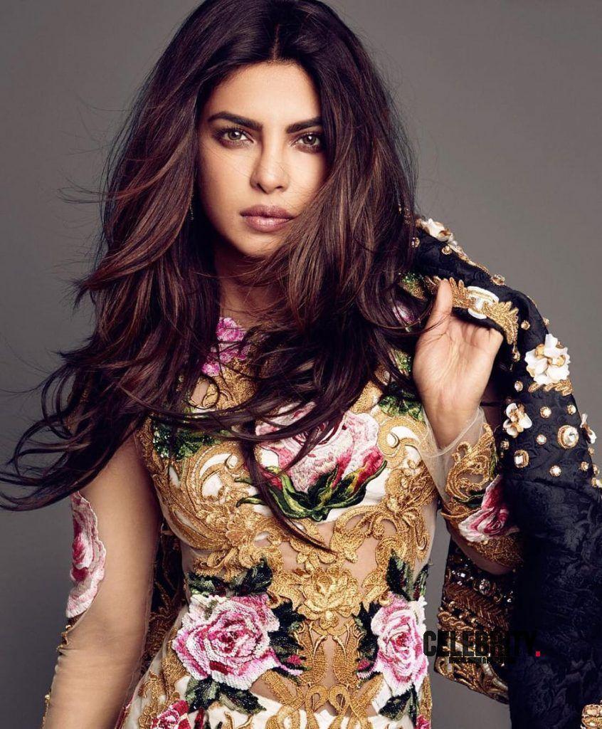 Epingle Sur Celebrity From Inde