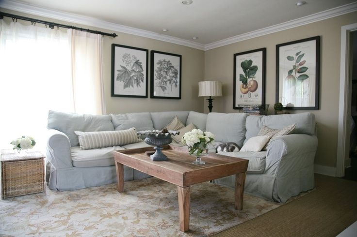 Great Paint Color Latte By Restoration Hardware Benjamin Moore Match Crisp Khaki And Hemp Seed