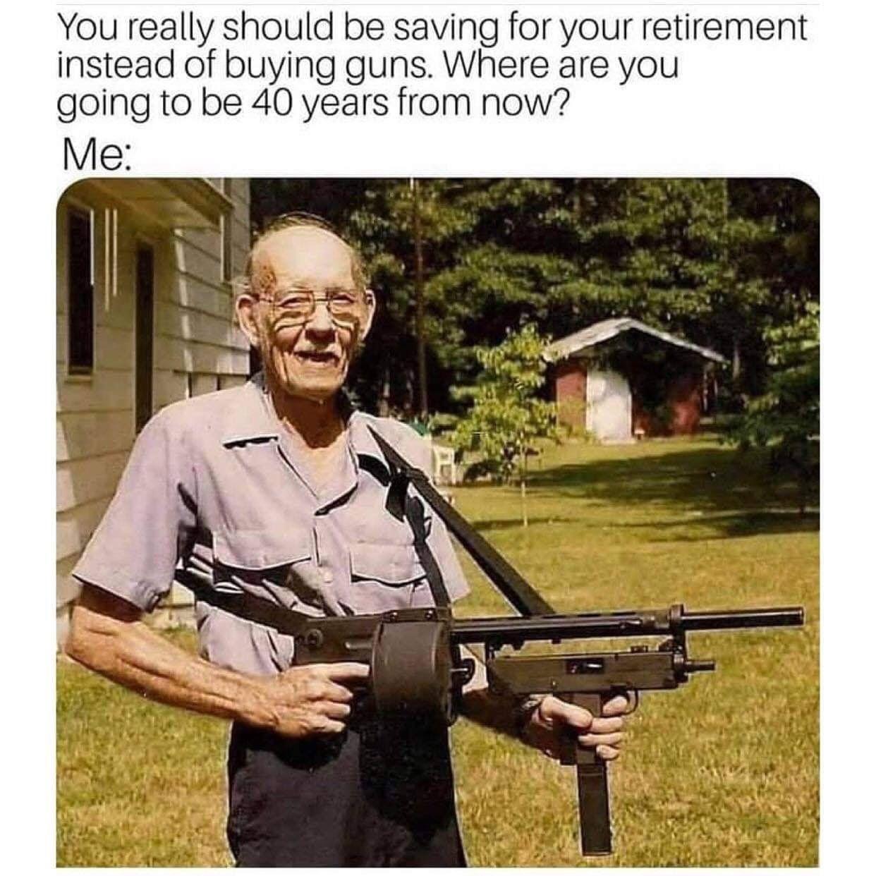 Pin on Pistolas