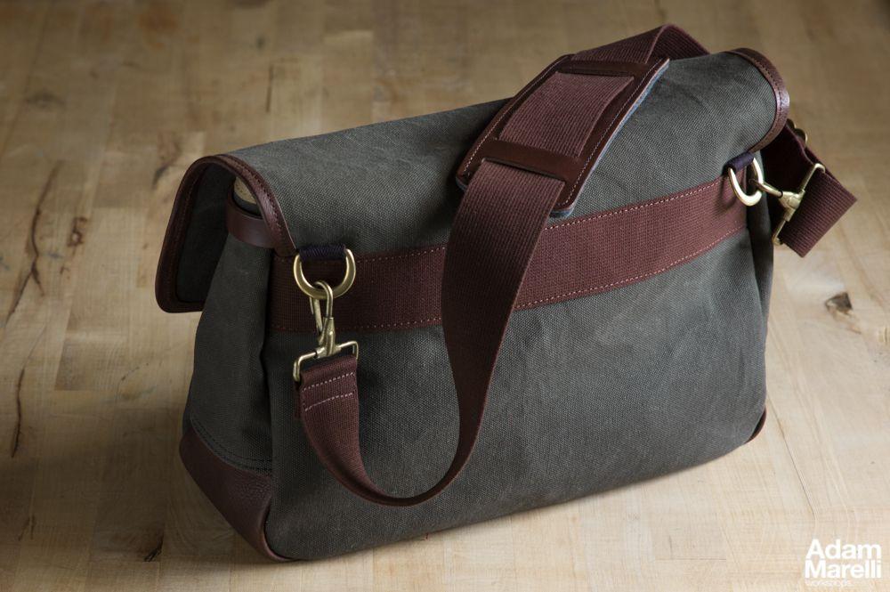 e5cfe8cc1b Medium bag