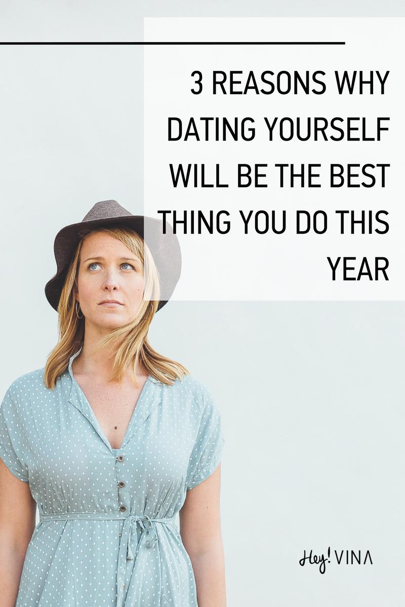 Сортировка знакомства первое свидание знакомства