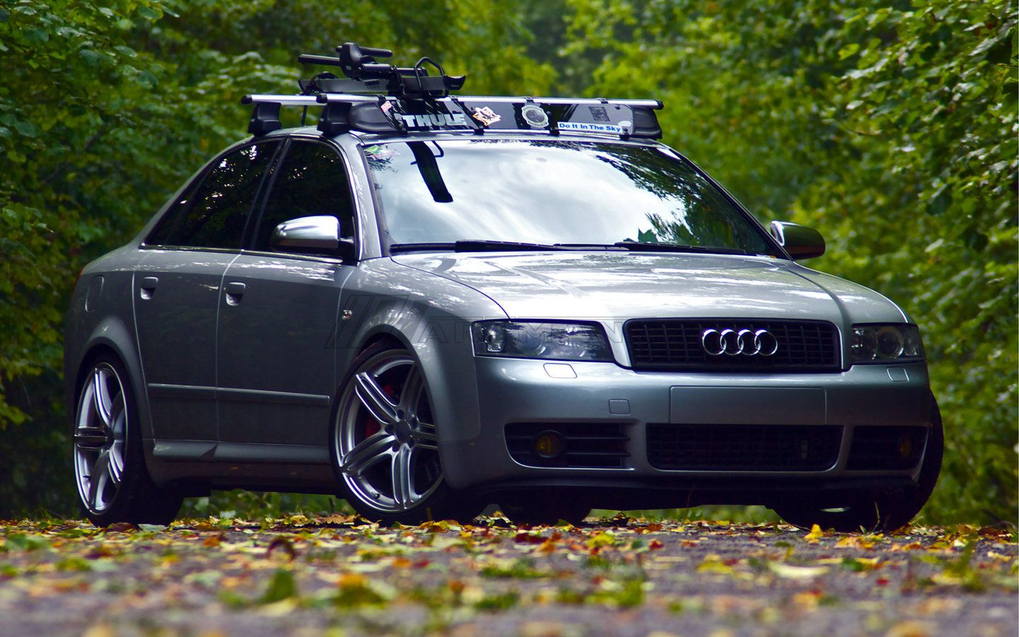 audi b6 s4 on 19 inch hartmann hrs6 204 gs wheels audi pinterest wheels audi a4 and cars. Black Bedroom Furniture Sets. Home Design Ideas