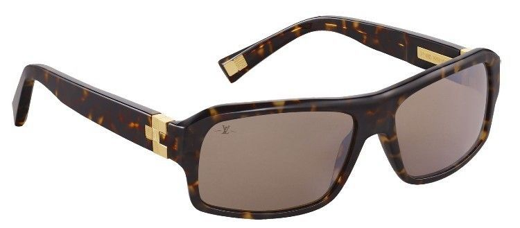 94b6b875f46 Cheap Louis Vuitton sunglasses outlet online store sale !