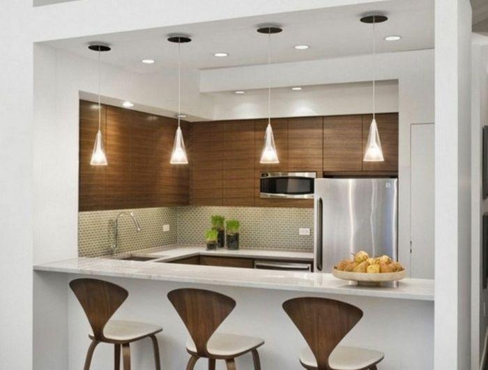 comment-aménager-une-petite-cuisine-gain-de-place-beau-cuisine