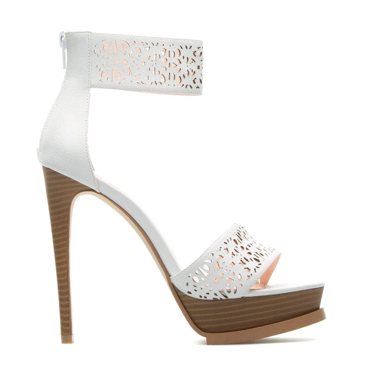 Gloria By Madison Shoedazzle Footwear Design Women Shoe Dazzle