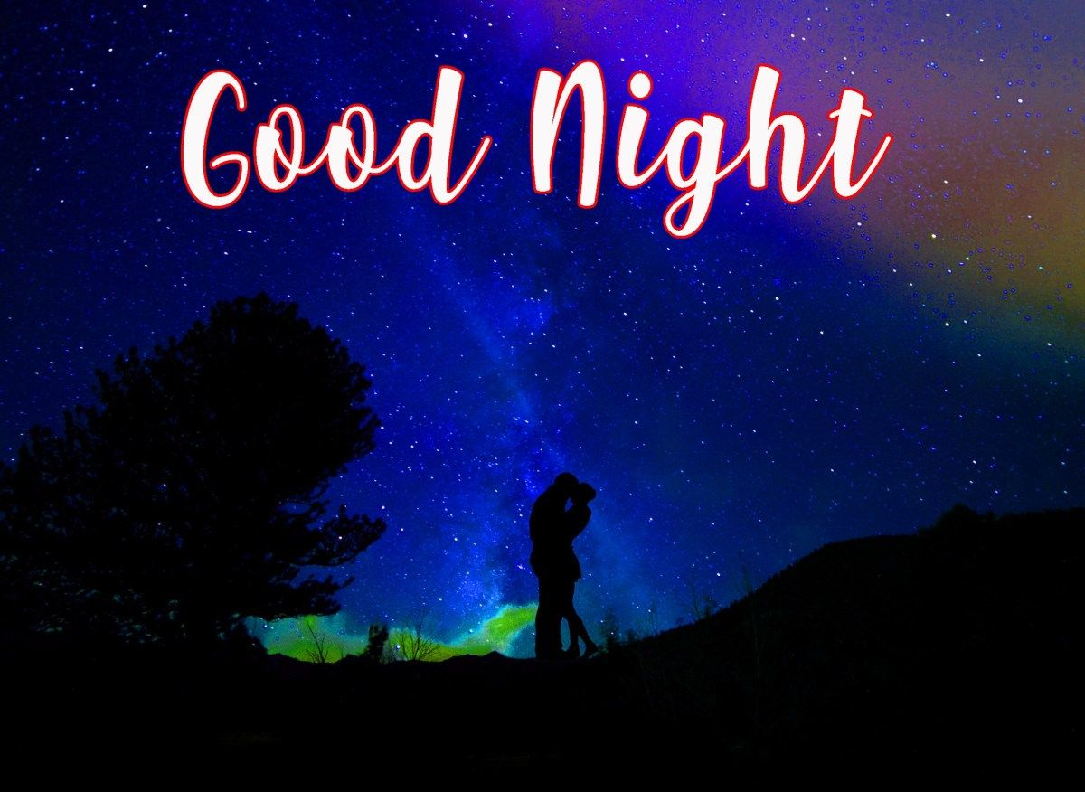 New Good night wishes images wallpapers ...