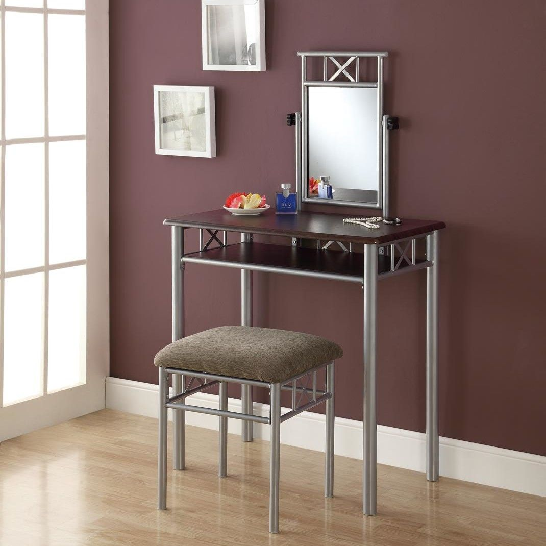 Lyndsey vanity set with mirror products pinterest vanities and