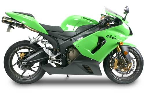 kawasaki ninja zx 6r 636 service manual 2003 2006 download rh pinterest com 2006 kawasaki ninja zx6r owners manual 2006 Kawasaki Ninja 636 Parts
