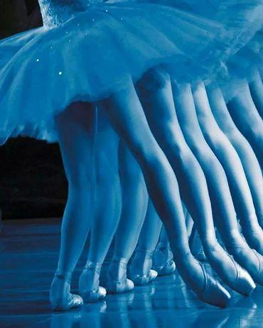 ballet beautiful dance styles ballet dancers colour blue photographs contemporary art dancing - Dancing Pictures To Colour