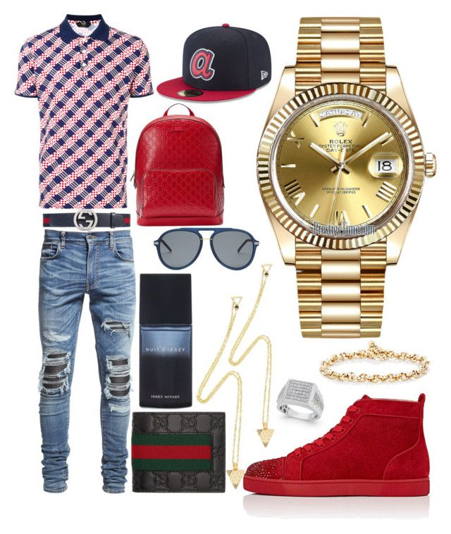 Casual (With images) | Mens outfits, Mens fashion, Mens ...