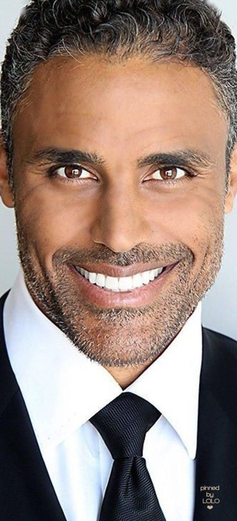 JUAN BAPTISTA - : Yahoo Image Search Results   Handsome