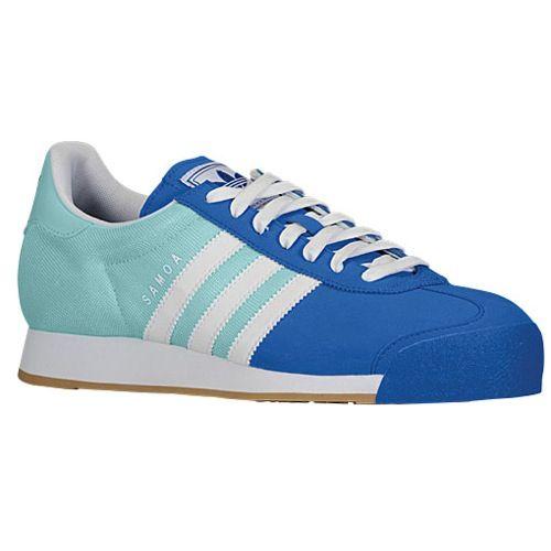 Sneakers Athletic Shoes Foot Locker Adidas Sneakers Adidas Originals