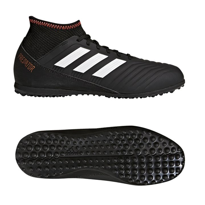 Pin by SoccerEvolution on Newest Soccer Products | Soccer