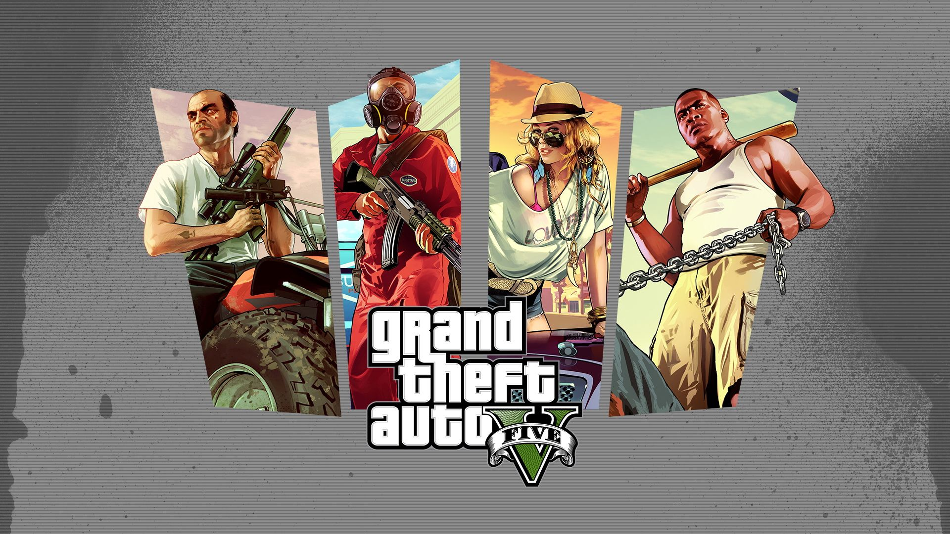 gta-v-ps4-wallpapers-5 (1920×1080) | gta5 wallpaper | pinterest