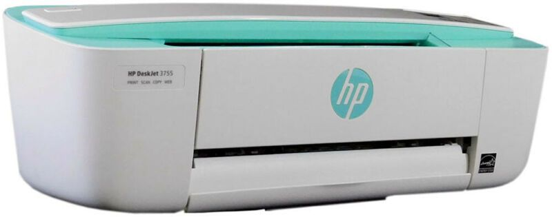 Brother Compact Monochrome Laser Printer A2z Store Co Nz Mobile Print Hp Instant Ink Printer