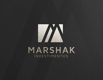 "Check out new work on my @Behance portfolio: ""Logotipo Marshak Company Angola"" http://be.net/gallery/55506179/Logotipo-Marshak-Company-Angola"