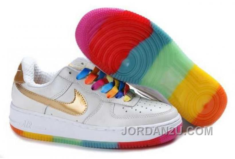uk availability 96824 38ef2 cool looking for a low energy high impact workout Check out body bar  southlake via . Nike Air Force 1 ...