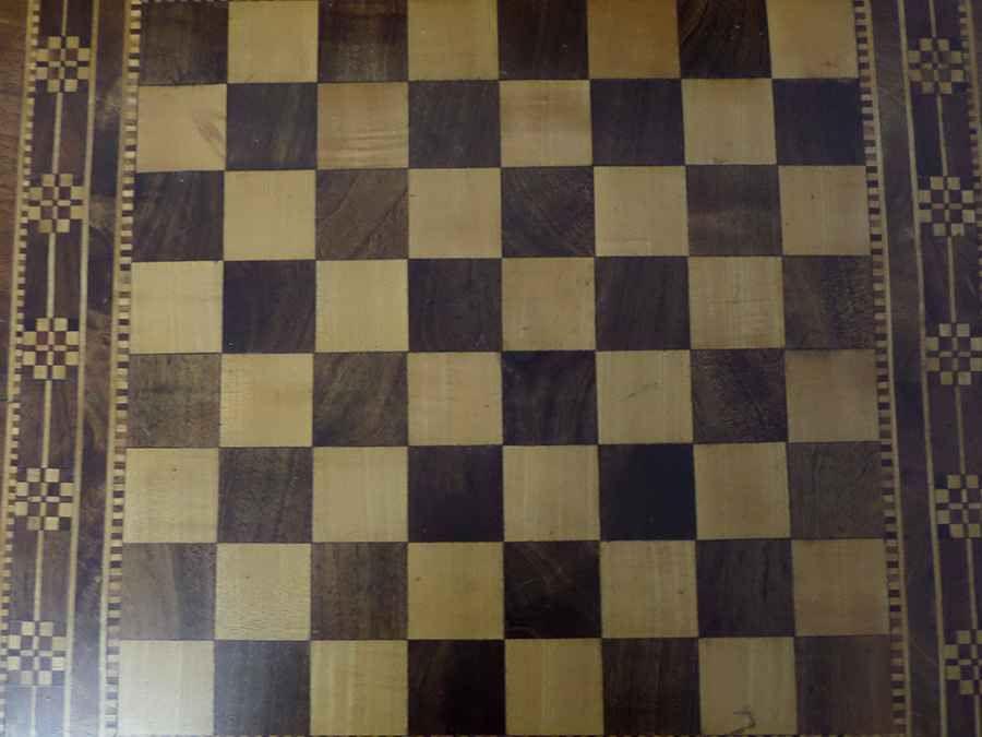 Tavolo Scacchiera ~ Oltre 25 fantastiche idee su scacchi su pinterest scacchiere