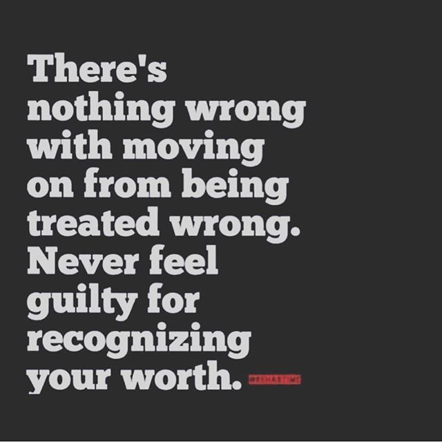 Never Feel Guilty For Recognizing Your Worth Wonder Quotes Pretty Words Inspirational Quotes