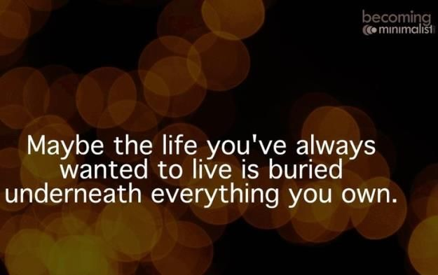 Maybe the life you've always wanted... http://planetkaz.com.au/maybe-the-life-youve-always-wanted/