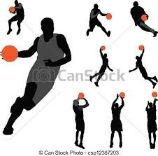 Basketball Moves List Google Search Basketball Moves Basketball Moving
