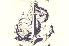 Photo of #Octopus #Tattoo #Tattoos #Octopus #Tattoo # – Octopus Tattoo – – Octopus Tatt ….