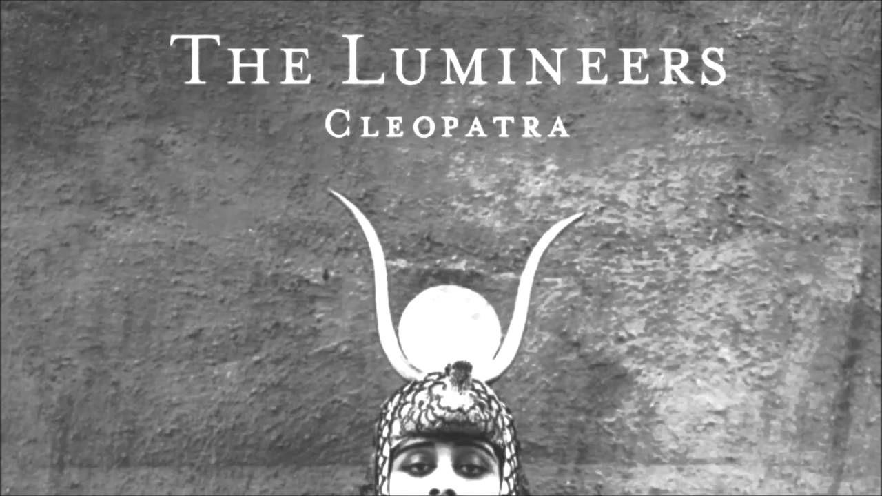 The Lumineers Sleep On The Floor Lyrics Rhythmic Wonders