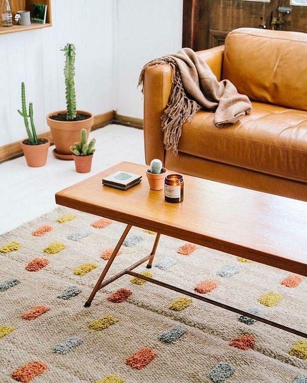 Best 20 Ideas Choose A Carpet That Is Suitable For Living Room 400 x 300
