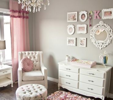 baby girl nursery furniture. glider upholstered chair chairs nursery furniture baby girl