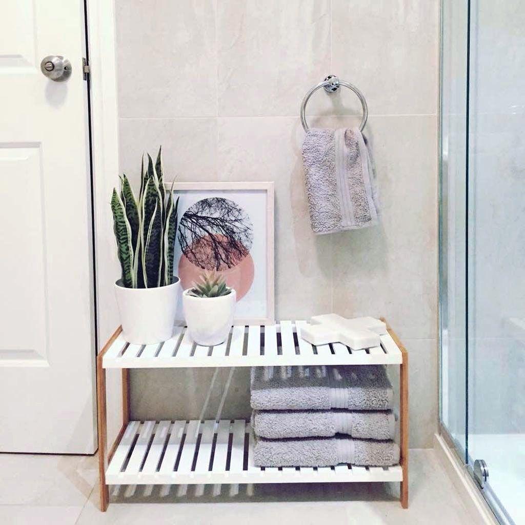 Inventive Bathroom Storage Ideas Facilitated Kmart Home Cheap