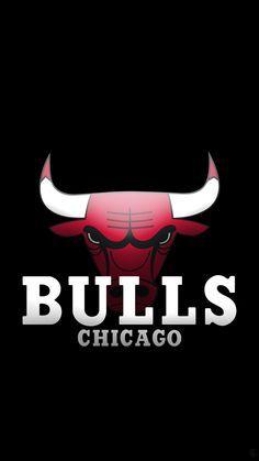 Chicago Bulls Png 548746 750 1334 Chicago Bulls Wallpaper Chicago Bulls Logo Bulls Wallpaper