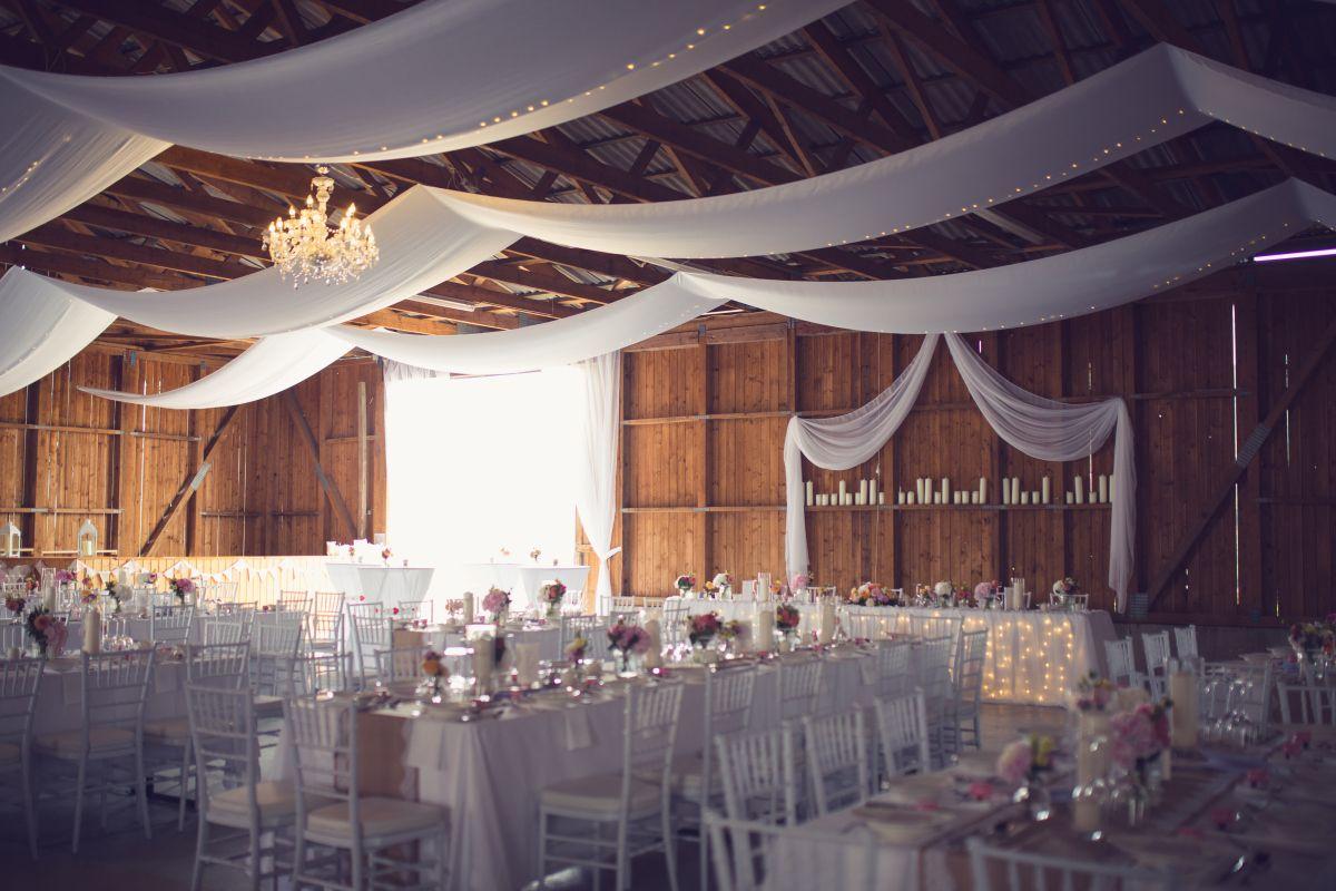 Scheune Hochzeit Hochzeit Scheune Nrw Best Hochzeiten With Hochzeit