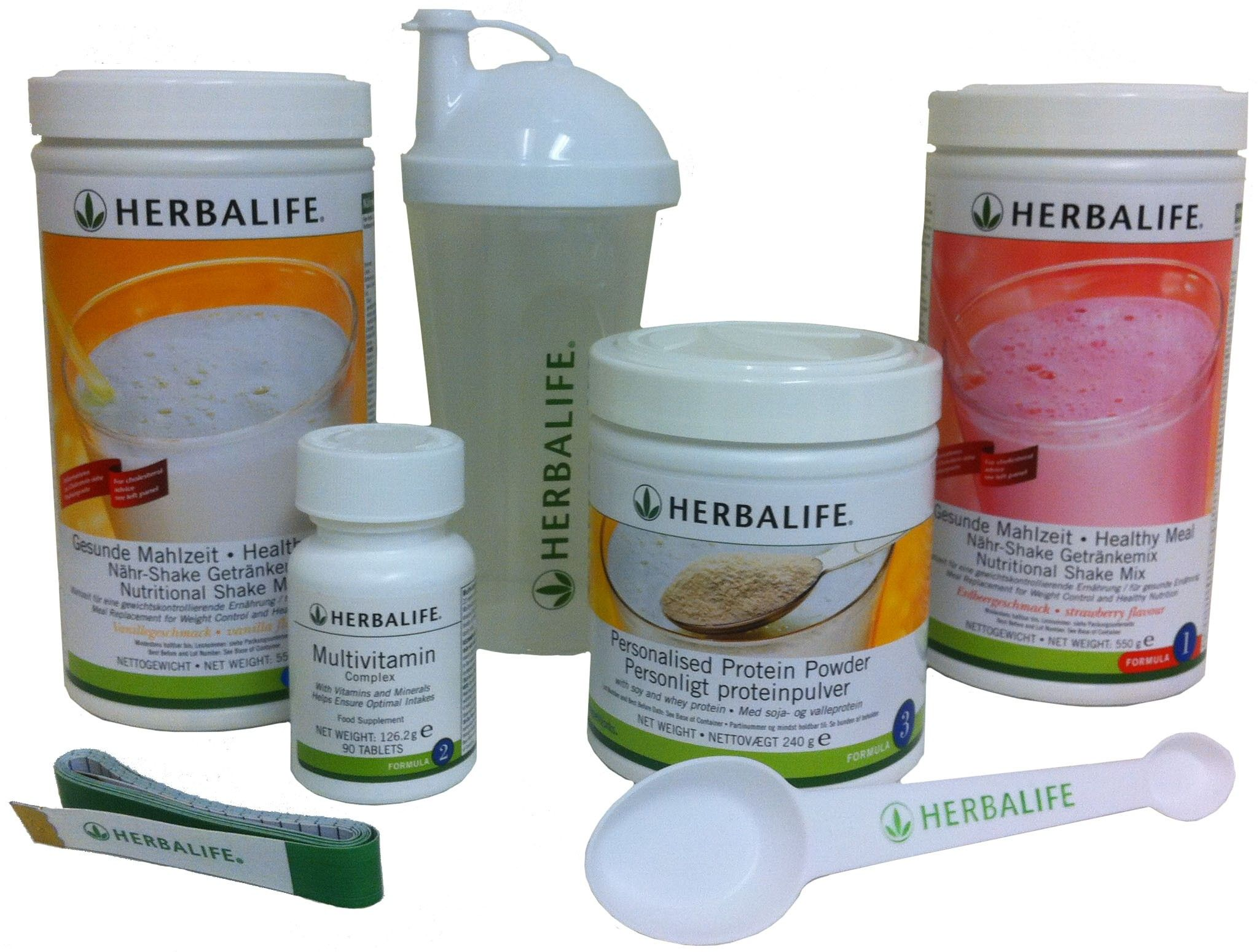 Our Weight Management Boosters Provides Natural Weightloss