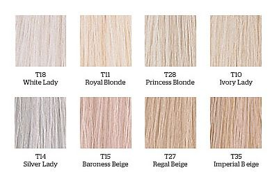 Wella color charm toners also pinterest hair rh