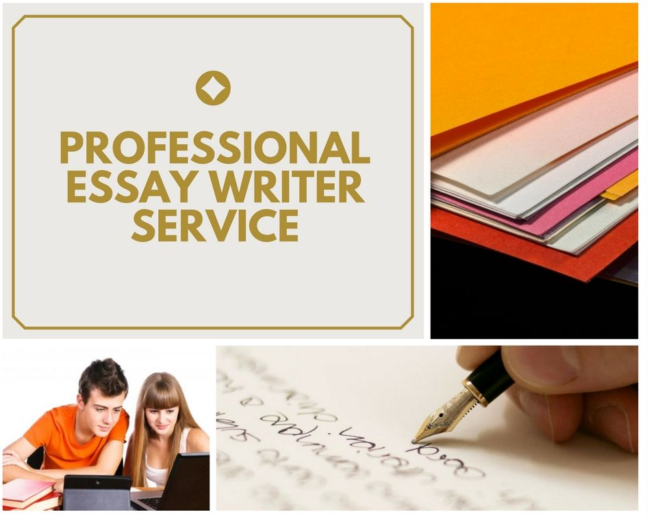Writing editing proofreading services