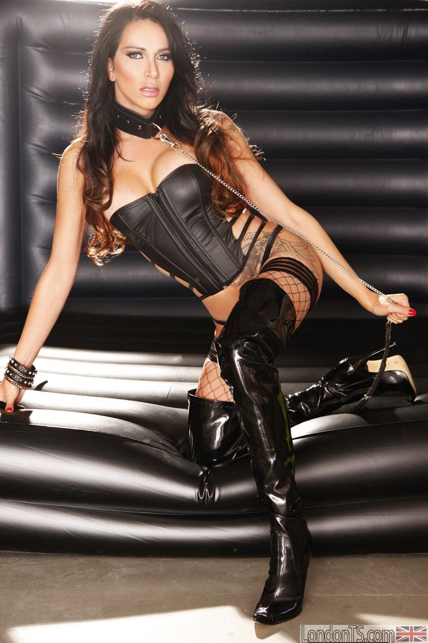 london shemale transvestite and crossdress escorts Images, Dark Hair, Thigh  High Boots, Crossdressers