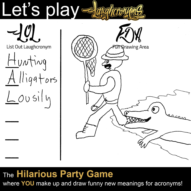 adult games Quick