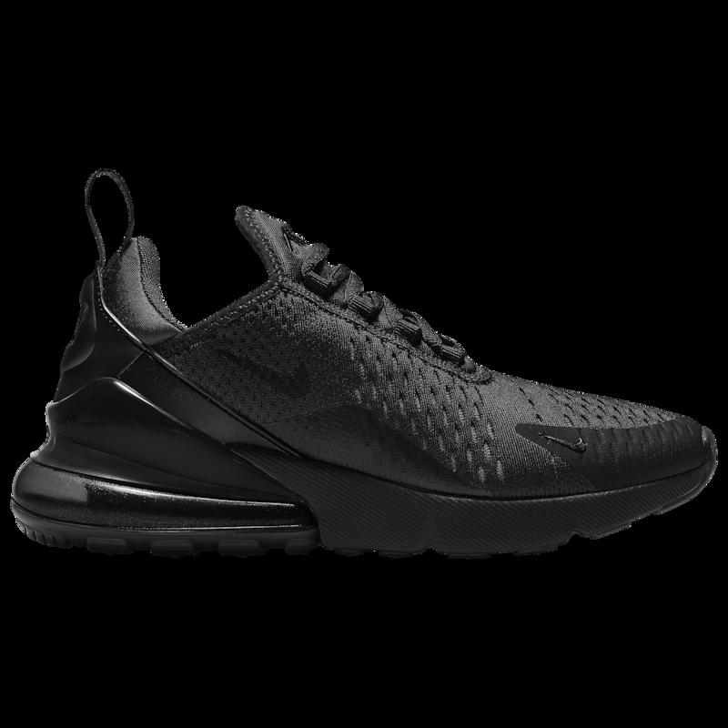 Nike Air Max 270 - Women's | Foot