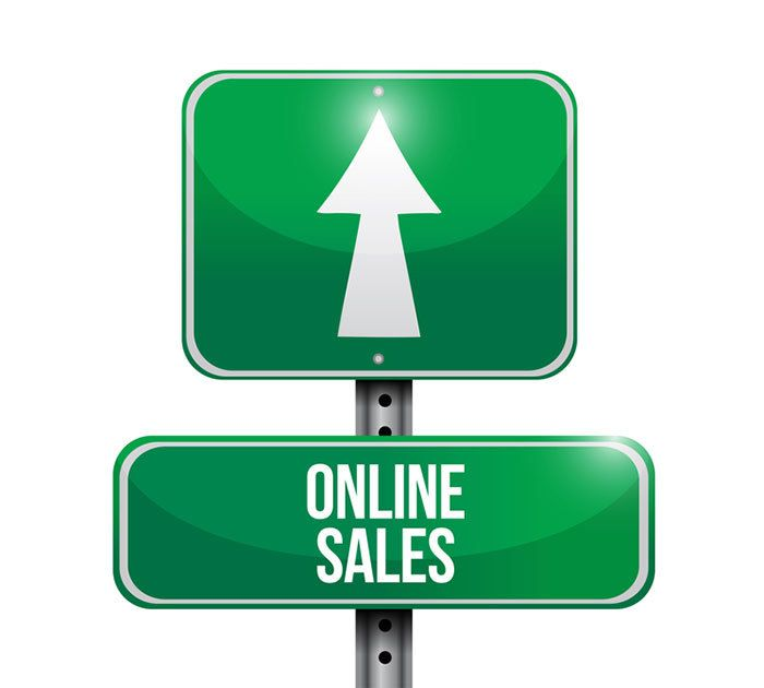 Làm thế nào để tăng doanh số bán hàng trực tuyến lên 600% (Phần 1)