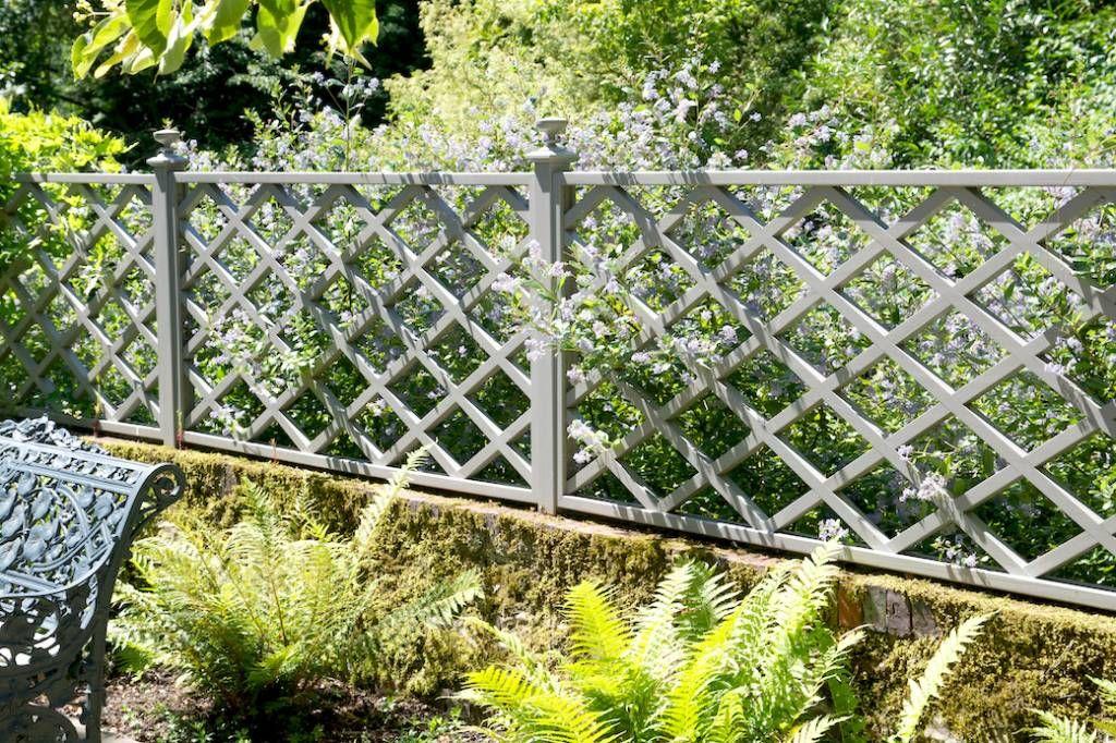 Diamond Trellis Trellis Panels Metal Garden Trellis Wooden Trellis