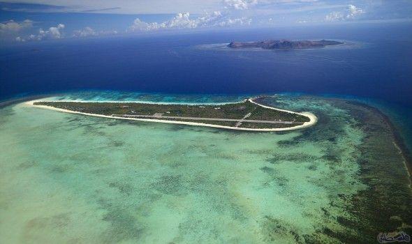 منتجع أمانبولو في الفلبين رحلة خيالية لن ت نسى على أجمل جزيرة في العالم Palawan Island Palawan Philippines Beaches