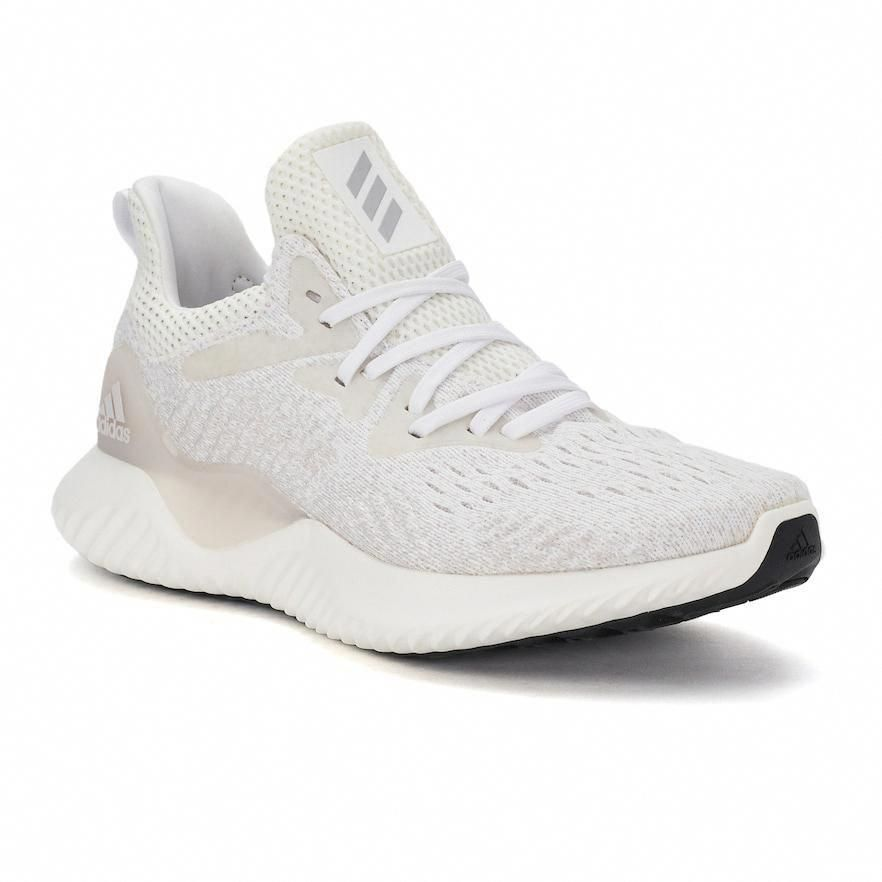 Athleisure shoes