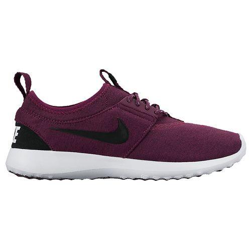 uk availability 56d46 f92cb Nike Juvenate - Womens