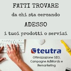posizionamento di siti web sui motori di ricerca #webdesign #webagency #wordpress #website #sitoweb #seo #posizionamento #webmarketing #seotips #localseo #marketing #socialmedia #business #company