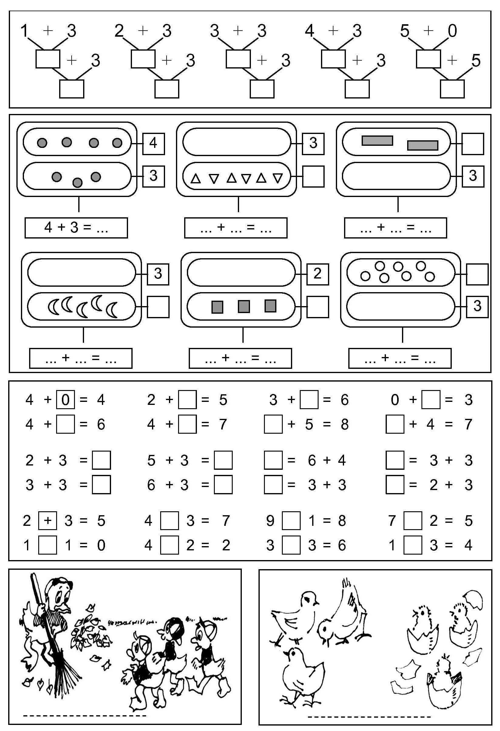 3 Aaa Math Worksheets Activity Editura Dor Math Worksheets Math Practices Worksheets [ 2412 x 1648 Pixel ]
